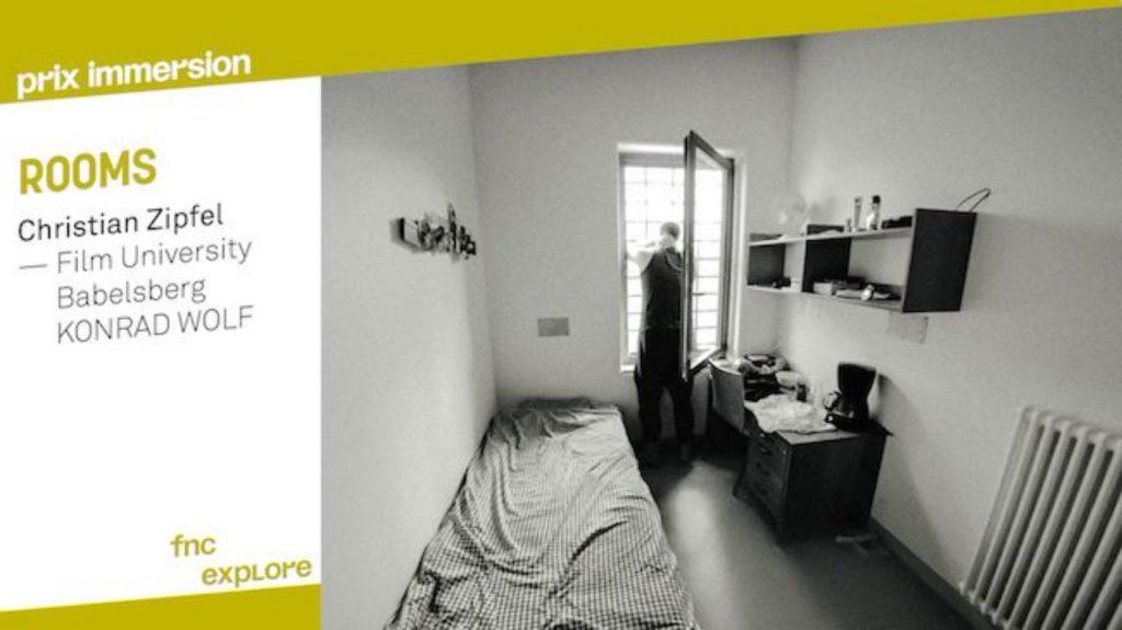 Rooms_Lorels_montreal_prixImersion