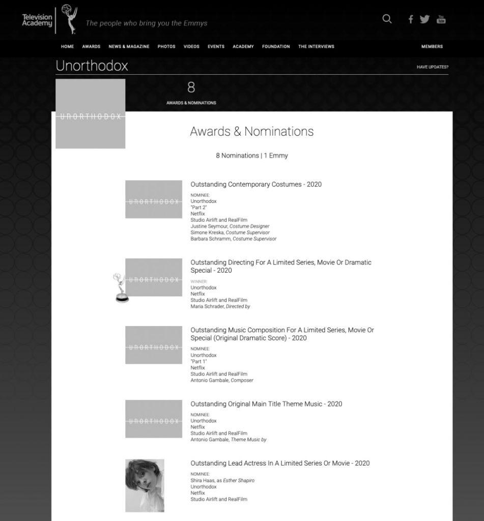 uno-8emmyNominations_web2